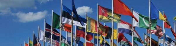 ISZ in Öhringen und die Welt zu binden