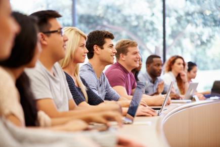 Business English und andere Sprachkurse