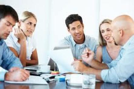 ISZ Seminare - kurz und bündig professionell lernen