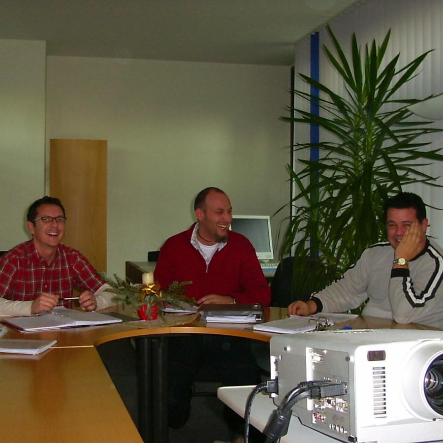 Business English Customer Service