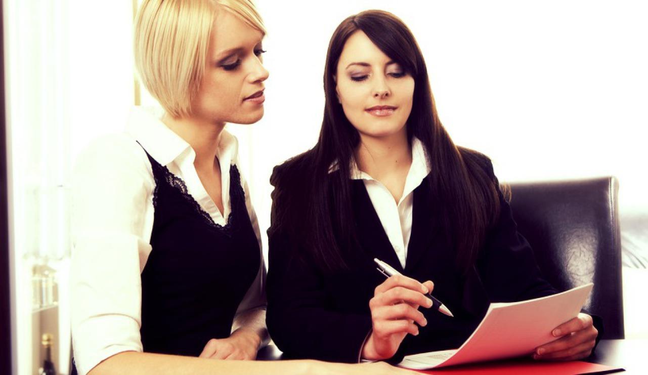 Business English für Firmen