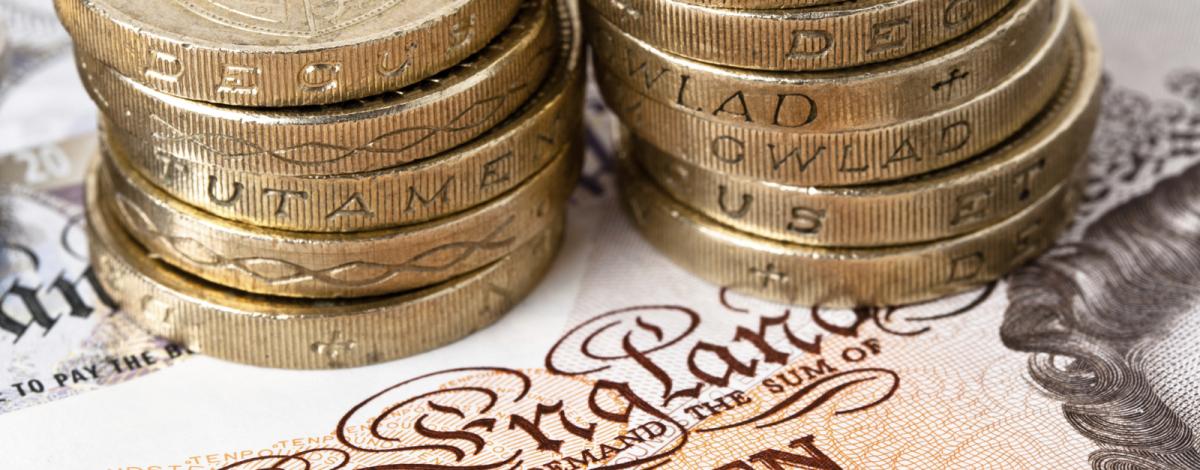 Sprachreisen Business English for banking and finance